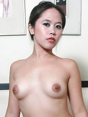 Jo is very horny and looking for a well hung love partner
